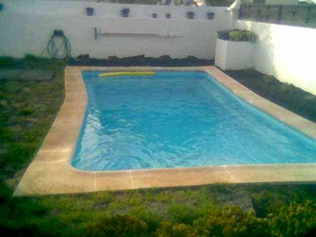 Aquafer la tienda de la piscina for Piscinas de monzon