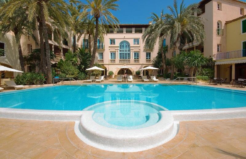 Aquafer la tienda de la piscina for Gimnasio y piscina