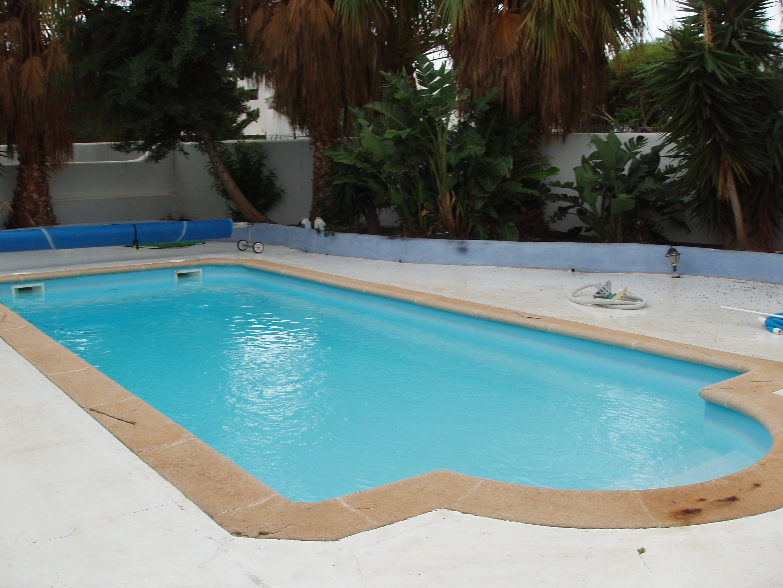 Aquafer la tienda de la piscina for Catalogo de piscinas