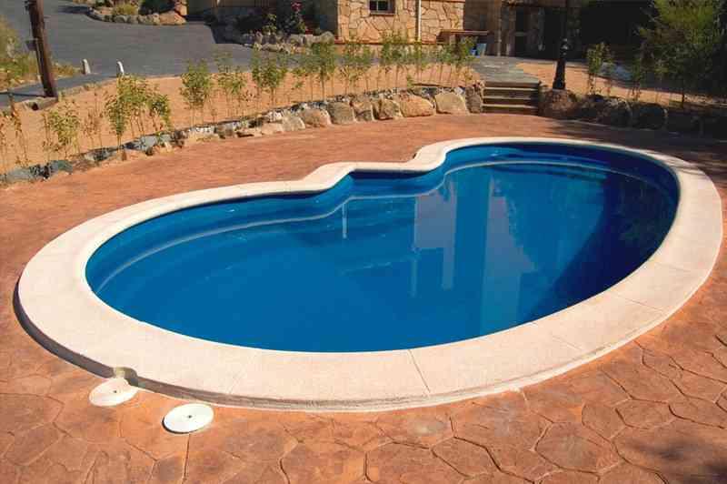 Aquafer la tienda de la piscina for Piscinas economicas